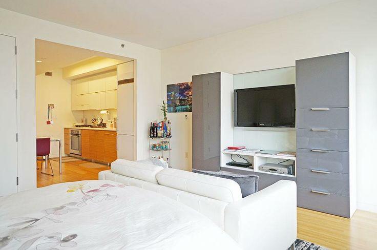 Media Apartments For Rent