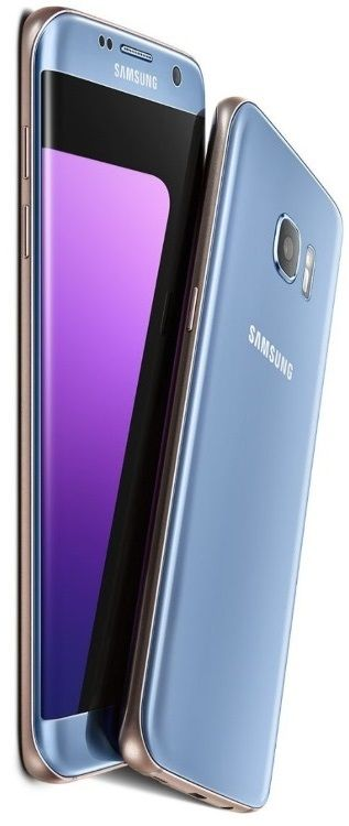 Samsung Galaxy S8 va include boxe stereo si iesire audio prin USB tip C: http://www.gadgetlab.ro/samsung-galaxy-s8-boxe-stereo-iesire-audio-usb-tip-c/