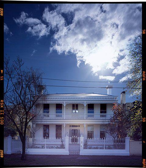 buildings_albert-rd_006