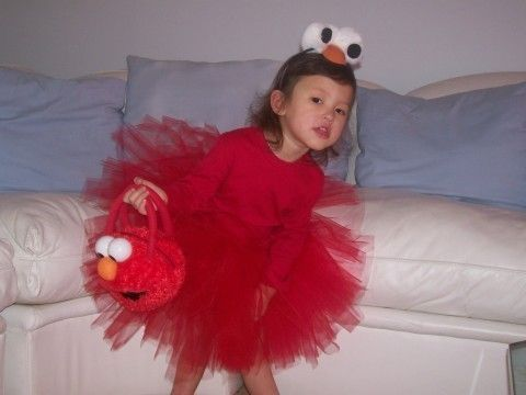 12 best costumes images on pinterest costume ideas costumes and custom elmo tutu costume by myprincesscouture 2500 solutioingenieria Choice Image
