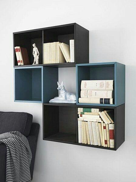 21 besten EKET Bilder auf Pinterest  Wohnideen Ikea