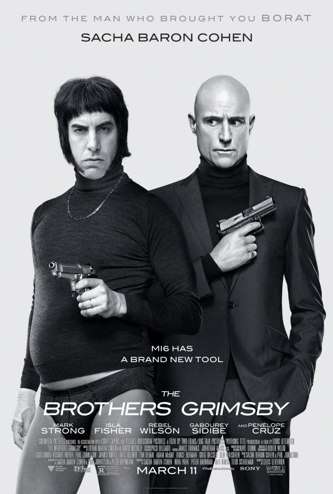 Grimsby : Agent trop spécial streaming - http://streaming-series-films.com/grimsby-agent-trop-special-streaming/