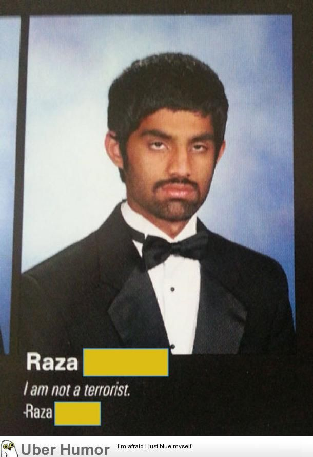11 best images about Senior Quotes on Pinterest | Best ...