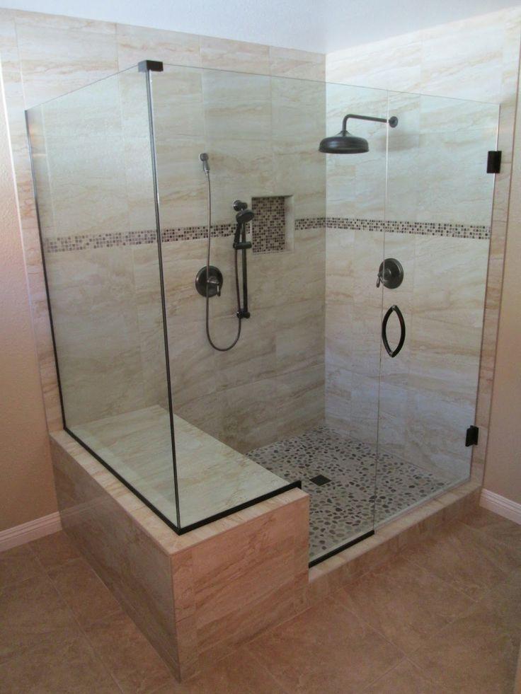 San Diego Bathroom Remodel 70 best bathroom remodel images on pinterest | bathroom ideas