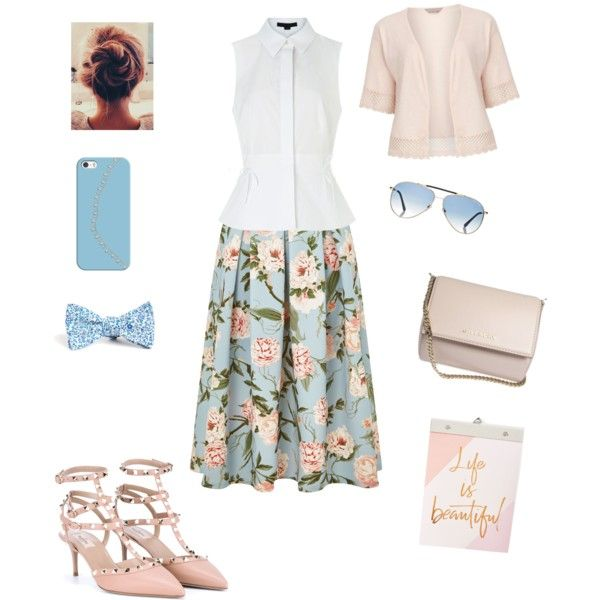 Spring Church Clothing For Women Over 40 2017