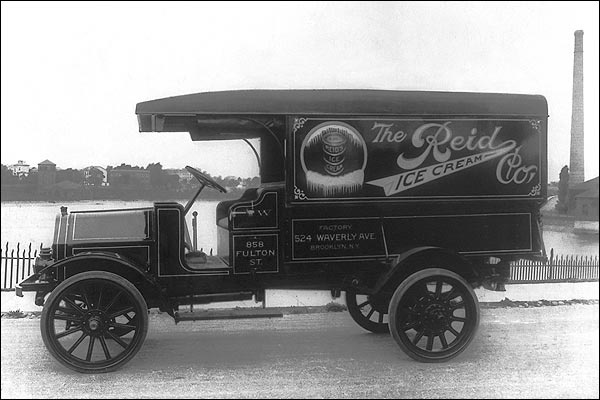 Craigslist Washington Dc Cars And Trucks >> 16 best ICE CREAM TRUCKS images on Pinterest | Trucks, Ice ...
