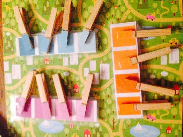 Montessori selber machen – für Einsteiger