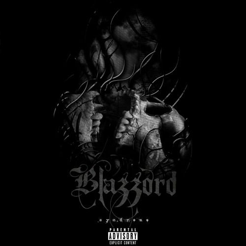 Syndrome EP (Prod. By Syndrome) by Blazzord on SoundCloud