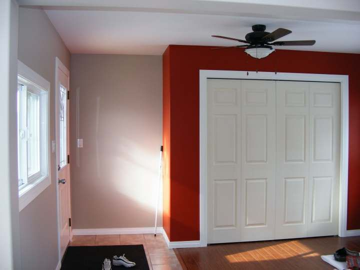 Affordable single wide remodeling ideas home remodeling for Affordable home additions