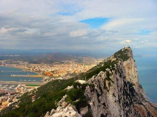 Gilbraltar