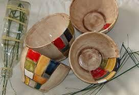 Resultado de imagen para ceramica artesanal en argentina