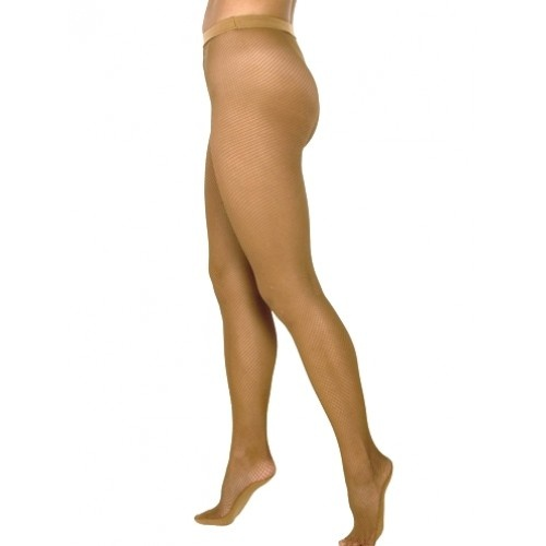 Le Papillon Fishnets  Professional fishnet tights by Papillon.  Availiable in light tan, dark tan and black.  Price: 25.00€