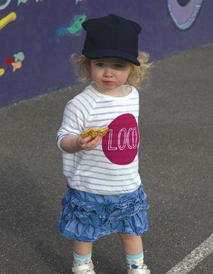 LITTLE-WILD-THINGS-T-KIDS-TSHIRTS-CHILDRENS-FASHION-03.jpg
