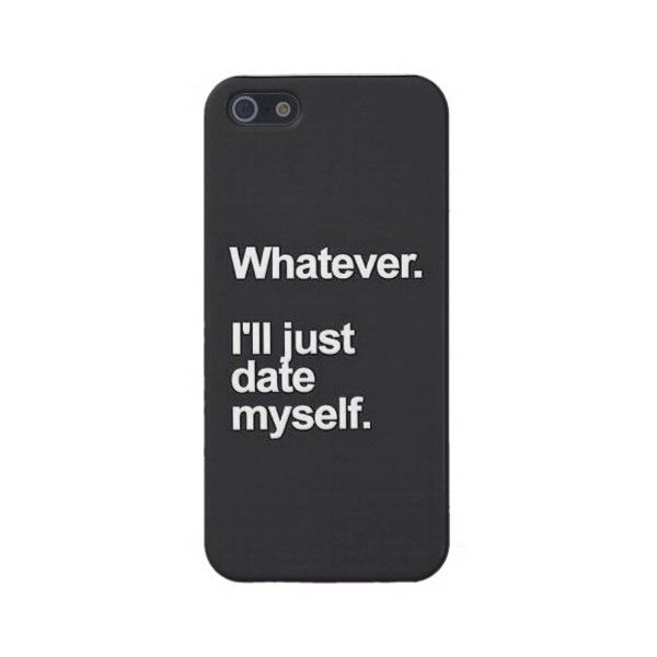 iPhone Case featuring polyvore, fashion, accessories, tech accessories, phone cases, phone, clothing, cases, iphone sleeve case and iphone cover case