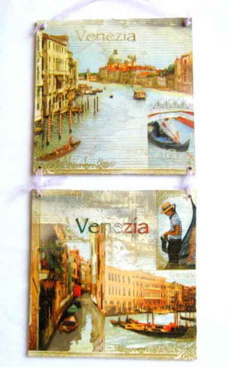#Set #tablouri #Venezia, #canale din Venezia, tablouri #lemn http://handmade.luxdesign28.ro/produs/set-tablouri-venezia-canalele-din-venezia-16696/