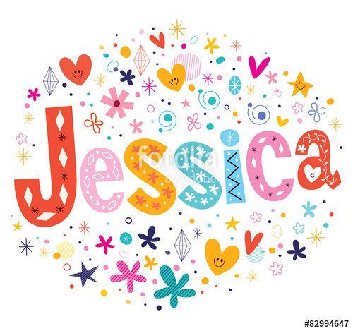 90 Best Jessica Images On Pinterest