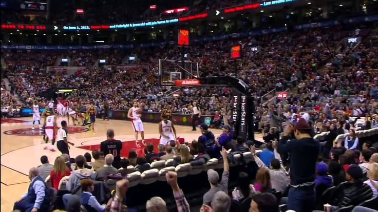 Toronto Raptors Tickets For Sale Cheap Raptors Tickets