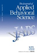 This article argues that organization's willingness to participate in collaborative problem solving depends mainly on two variables: 1. The proximity of the problem definition to the values of the organization 2. The perceived level of interdependence with other groups working on the problem. If there are high levels of interdependence and linkage to the problem definition collaboration is likely. Link: http://jab.sagepub.com/content/27/1/23.short #ILproblemsolution #500_07 #SLeibof