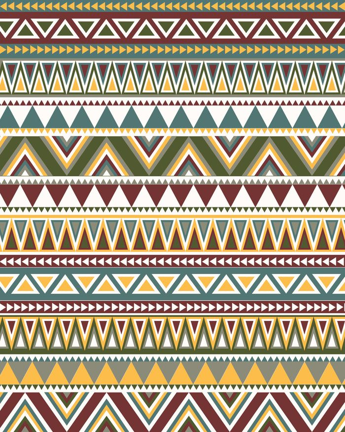 Tribal Iphone Wallpaper: 17 Best Images About Aztec Wallpapers On Pinterest