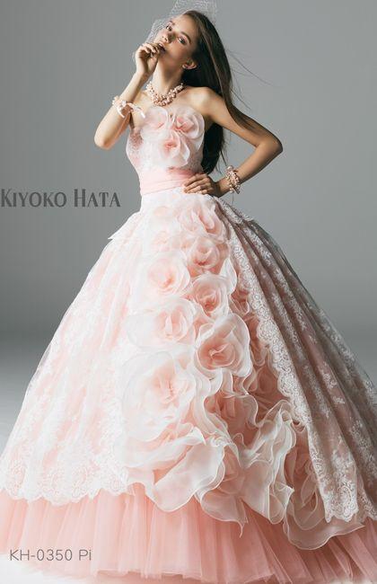 モード・マリエ No.66-0146 | ウエディングドレス選びならBeauty Bride(ビューティーブライド)