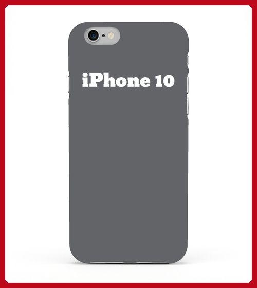 iPhone 10 Hlle iPhone 665s5G6 - Shirts für eltern (*Partner-Link)