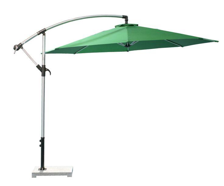 Garden Umbrella Base Wickes: 17 Best Ideas About Garden Parasols On Pinterest