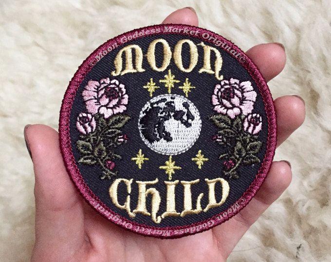 accessoires vintage Découvrez des articles uniques de TheMoonGoddessMarket sur Etsy, un …
