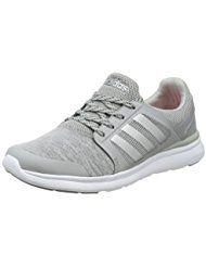Adidas Schuhe Neo Schuhe 19992 Damen Damen Rosa ce60202 - grind.website