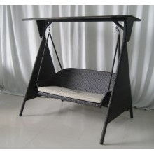 Hattan Swing, available in-store now. More details at http://selectfurnishings.me/cadiz-collection/balcony-sets/swing.html#