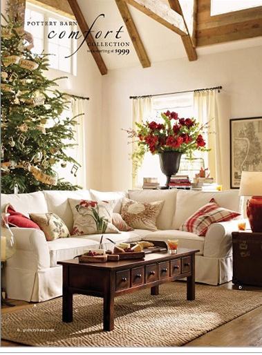 6154 best christmas images on pinterest
