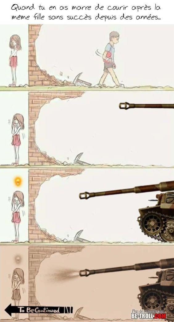 World of Tanks-когда ты увидел арту) en 2020 | Images drôles, Humour militaire, Dessins drôles