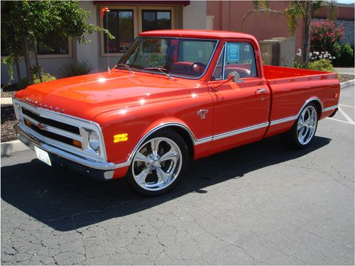 Google Image Result for http://vicescollision.com/images/p_custom-truck-3a.jpg