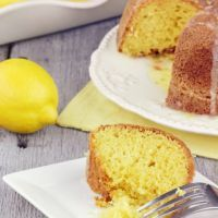 ... & Snacks on Pinterest | Pumpkin flan, Lemon and Muddy buddies recipe