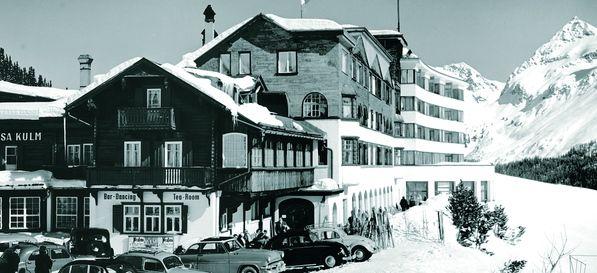 Arosa Kulm Hotel München - Top Eventlocation: Bauernhof - Landhaus - Alm - Partyscheune #eventlocation #event #location #bauernhof #landhaus #alm #partyscheune #rustikal #backtotheroots #ländlich #gemütlich #natur #eventinc #wedding #hochzeit #hochzeitsfeier #business #privatparty #marketingevent