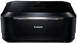 Canon PIXMA MG8220 Driver Download - http://www.driverscentre.com/2014/07/canon-pixma-mg8220-driver-download.html