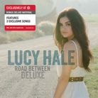 Lucy Hale - Road Between (Deluxe Edition) - Only at Target