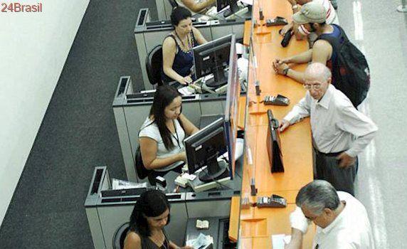 Expansão das vendas de seguros aponta para retomada da economia