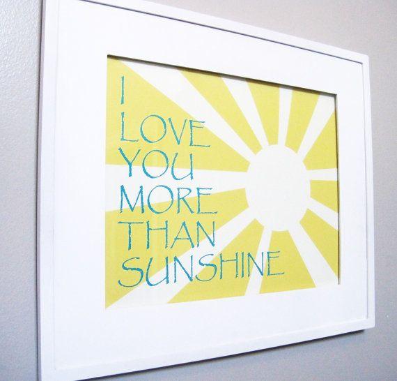 http://www.etsy.com/treasury/MjMzMzMyODZ8MjcyMzE1NDY4NA/yellow-sunshineSunshine
