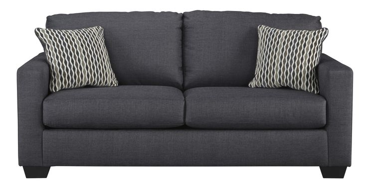 Bavello Full Sleeper Sofa