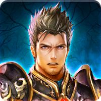 Shadowverse 1.2.3 MOD APK  Data  card games