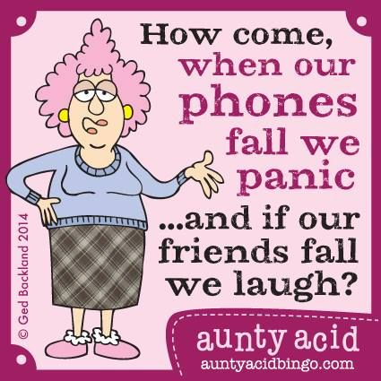 http://www.charliebitme.co.uk/aunty-acid-329-c.asp AUNTY ACIDS GIFTS ARE HERE! <3