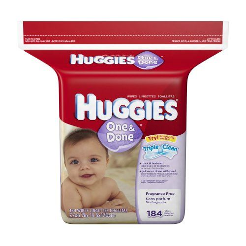 170 Best Baby Diapers Care Images On Pinterest Babys