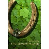 The Seventh Wish (Kindle Edition)By Toby O'Day