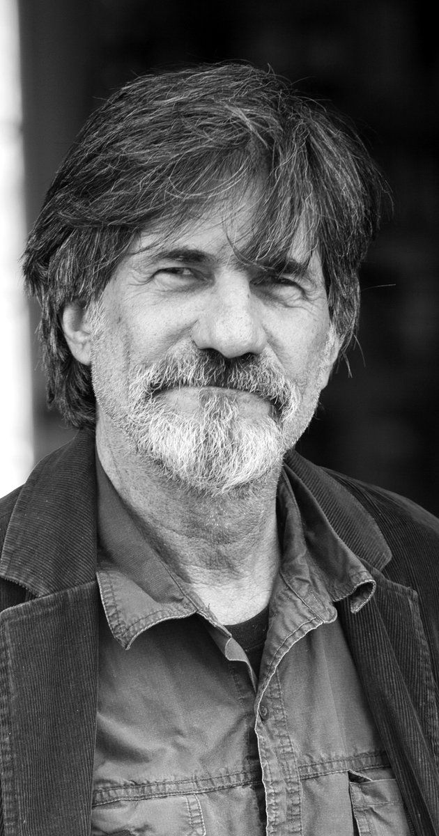 Jack Fisk, Production Designer: There Will Be Blood. Jack Fisk was born on December 19, 1945 in Canton, Illinois, USA. He is a production designer and art director, known for Az poleje sie krew (2007), Zjawa (2015) and Mulholland Drive (2001). He has been married to Sissy Spacek since April 12, 1974. They have two children.