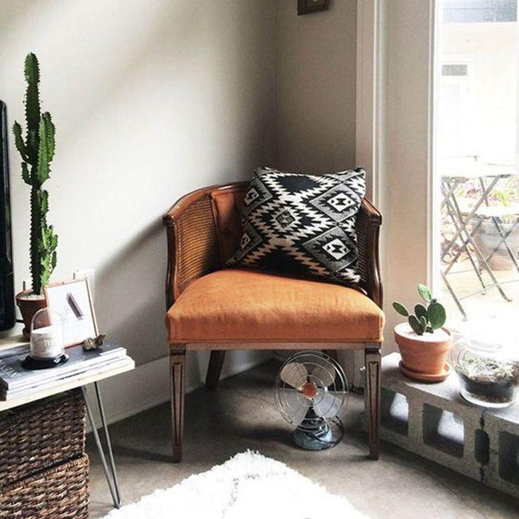 Trend Alert Dalmatian Print Home Decor: 17 Best Ideas About Tribal Decor On Pinterest