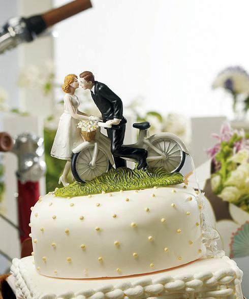 Les 38 meilleures images du tableau Wedding Cake Toppers sur