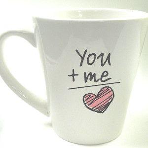 gallery for mugs design ideas