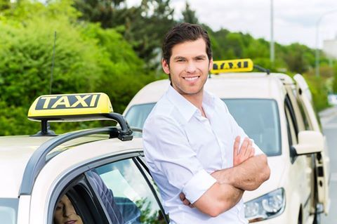 If you need #cardiactests for your #taxidrivermedical, the best choice is a specialist clinic where all the necessary tests can be performed. http://owl.li/An66303YNxY