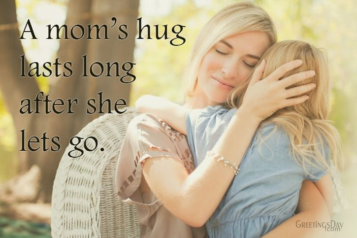 #MotherSDay, #QUOTES, #QuotesAboutMother http://greetings-day.com/sayings-quotes-about-mother.html Sayings & Quotes About Mother.