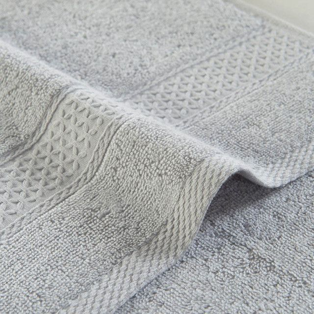 NEW 12 Colors Absorbent Square Cotton Hand Towels For Adults Hand Hair Face Bathroom Kitchen Towel Sale Cheap Hand Towel